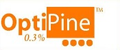 OptiPine 0.3%